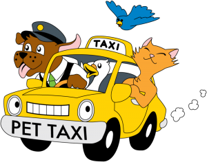 pet-taxi-cartoon-1