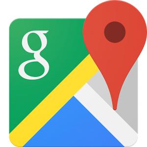 Deze afbeelding heeft een leeg alt-attribuut; de bestandsnaam is google-maps-icon-2015.png